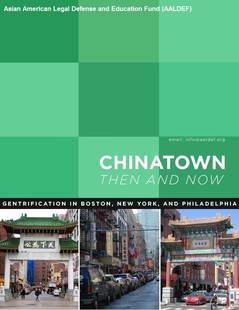 3 City Chinatown Cover.jpg