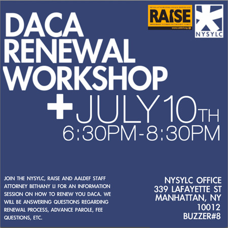 7-11 DACA workshop.jpg