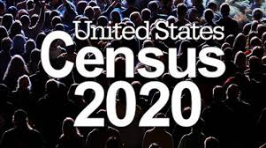 Image for AALDEF and NAPABA lead AAPI amicus brief opposing citizenship questions on the Census