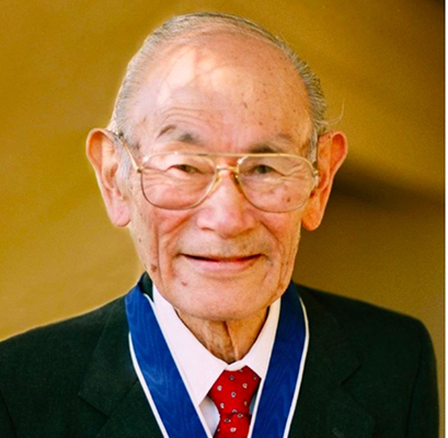 Image for Emil Guillermo: Don't be fooled, the SCOTUS ruling on Korematsu still holds; Remembering a modest immigrant