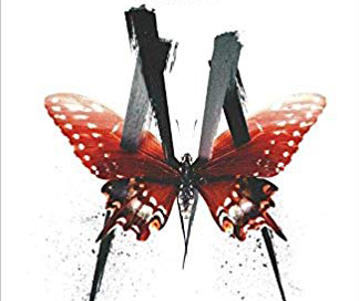 Image for Oct. 24: AALDEF theater party for David Henry Hwang's M. Butterfly