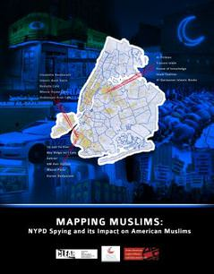 Mapping NYPD.JPG