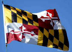 Maryland Flag.jpg