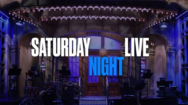 Image for Emil Guillermo: The Asian American community scores a win as SNL drops Shane Gillis