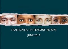 Trafficking in Persons Report.JPG