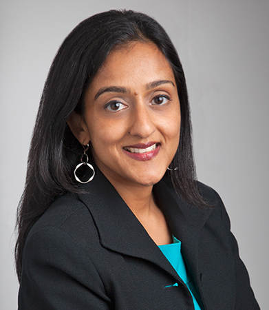 Image for Vanita Gupta to receive AALDEF 2019 Justice in Action Award