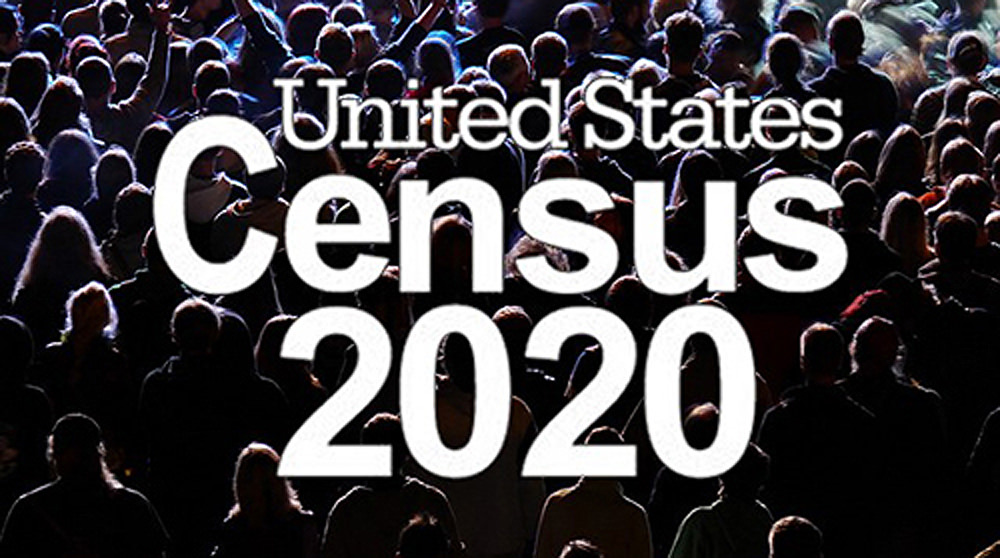 Image for AALDEF opposes Trump administration's politicization of Census 2020 by adding citizenship question