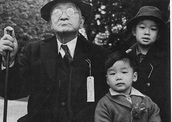 Image for Emil Guillermo: On the 79th anniversary of E.O. 9066 and the incarceration of Japanese Americans, xenophobia is alive and well
