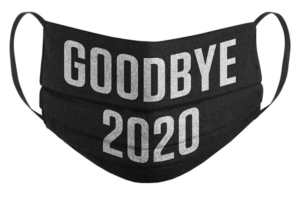 Image for Emil Guillermo: Did 2020 really happen? Prepare for Trumpthink 2021.