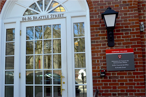 Image for 44 Asian American Groups and Academics File Amicus Brief in Federal Appeals Court In Support of Race-Conscious Admissions at Harvard University