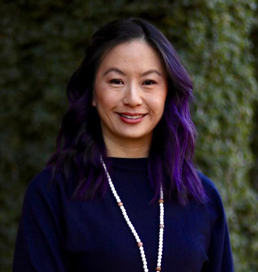 Podcast Emil Amok S Takeout Asian American And Pacific Islander