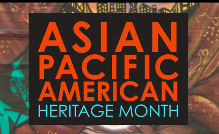 Image for Emil Guillermo: Zoom check-in for APA Heritage Month!
