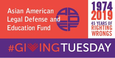 Image for Today is #GivingTuesday